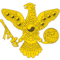 Imperial emblem of Korean empire.png