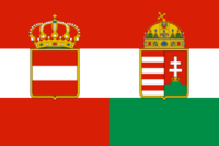 Austro-hungrian flag.png