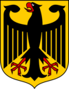 Coat of arms of Germany.png