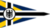 Deutches Kriegsmarine Military Mark Flag 8.png