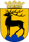 Coat of Arms of Serano Isla.png
