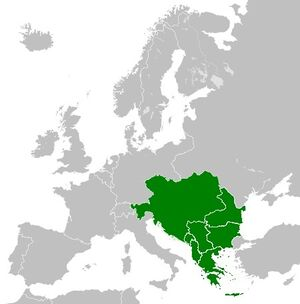 Map of Austria Bundesreich.jpeg