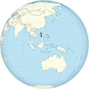 Viyen on the globe (Southeast Asia centered).png
