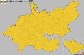 Political Map of Deutsches Bundes Reich (2018+ Version)Y.png