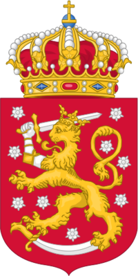 Coat of Arms of Kingdom of Finland.png