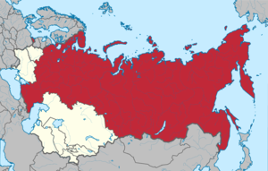 Locator Map of Russian SFSR in Soviet Union.png