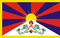 Flag of Tibet.png