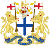 Coat of Arms Singapore.png