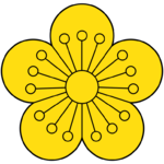 Imperial Seal of the Korean Empire.png