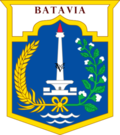 Coat of batavia.png