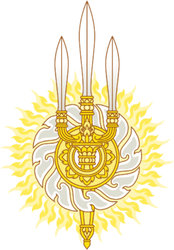 Emblem of the House of Vien.png