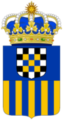 Coat of Arms of San Tiana.png