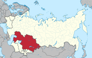 Locator Map of Kazakh SSR in Soviet Union.png